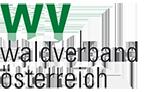 Waldverband Österreich
