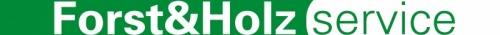 Forst und Holze Service_Logo