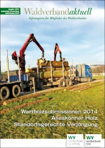 Ausgabe 1/2014 Tirol & Vorarlberg