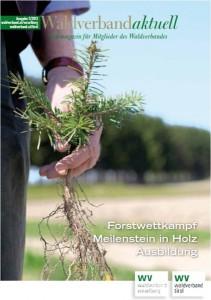 Ausgabe 2/2013 Tirol & Vorarlberg