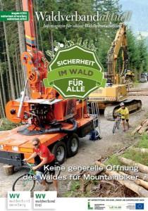 Ausgabe 3/2015 Tirol & Vorarlberg