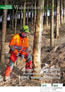 Ausgabe 4/2013 Tirol & Vorarlberg
