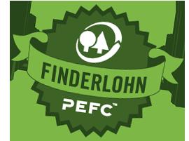 pefc_finderlohn_badge