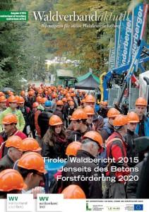 Titelseite Tirol_Vbg.
