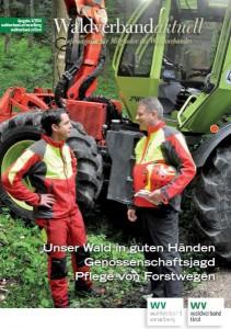 Ausgabe 3/2014 Tirol & Vorarlberg
