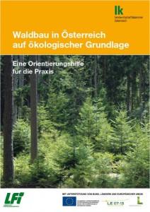 Waldbauhandbuch