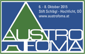 AUSTROFOMA_Logo_vektorisiert 2015 mit Termin