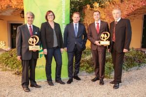 Preistraeger PEFC Award 2015_klein