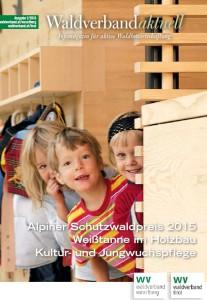 Titelseite Tirol_Vbg. 2/2016