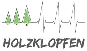 Eingetragene Marke des Waldverband Österreich