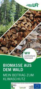 titelseite-biomasse