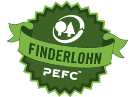 pefc_finderlohn_badge